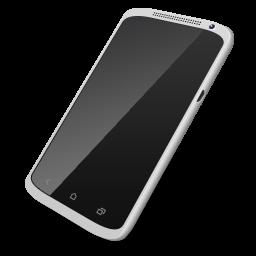 스마트폰 android 아이콘 - ico,png,icns,무료 아이콘 다운로드