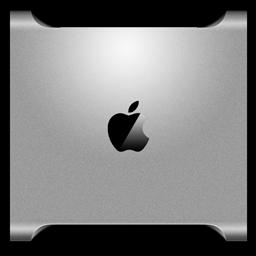 MacPro icon