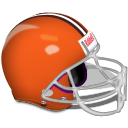 Browns icon