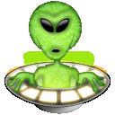 Spks in Tungz icon