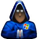 Windows Zealot icon