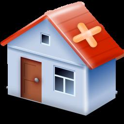 casa icon