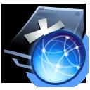 hd web icon