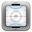 Touch Hockey 2 icon