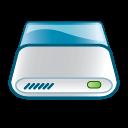 k cm device icon
