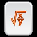 k formula kfo icon