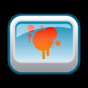 k splash icon