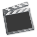 Movie Maker icon
